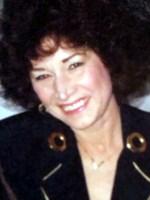 Judith Mills