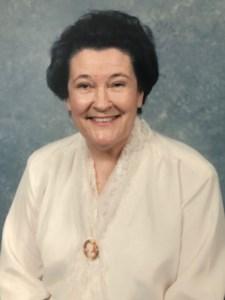 Mrs. Nellie Agnes  Slawson