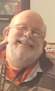 Gary Lynn  Cheek