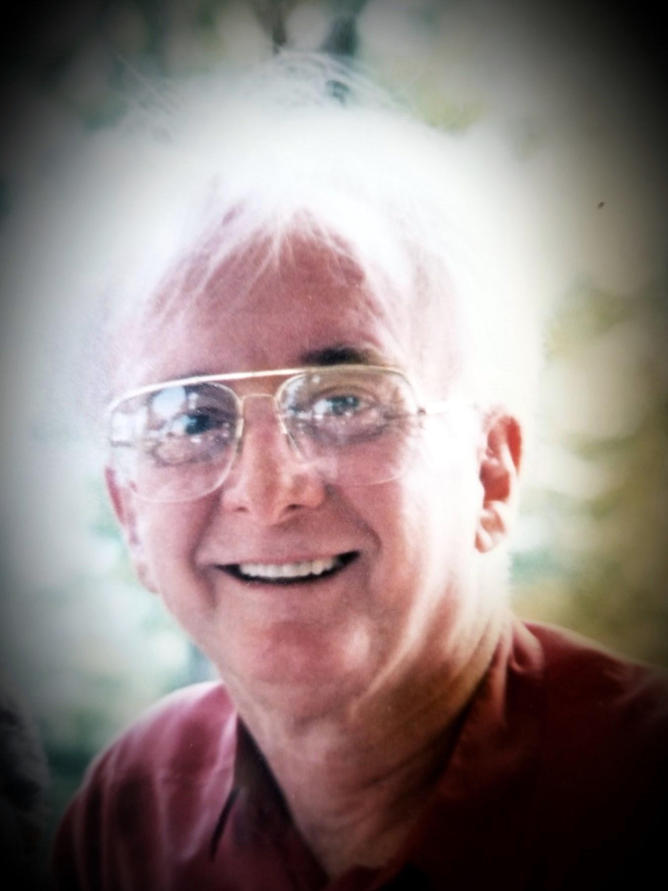 Earl Eugene  Kopke