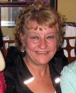Darlene V.   Echlin