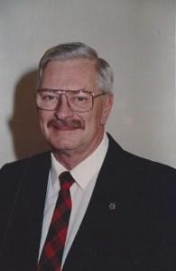 Robert  McDuff