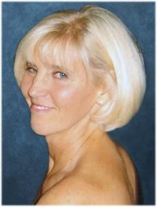 Pamela J.  Reske