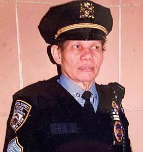 John Bautista  Rivera