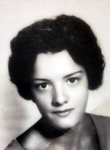 Antonietta  Rehl