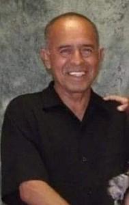 Luis  Ibarra Escalon
