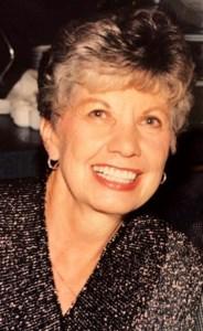 Sharon R.  Leach