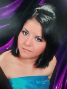 Maria Guadalupe  Patino
