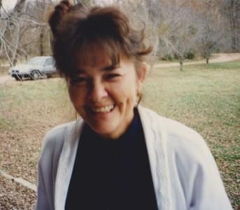 Kathy  Undernehr