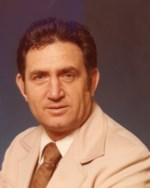 Elmer Roy