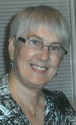 Diane Senecal