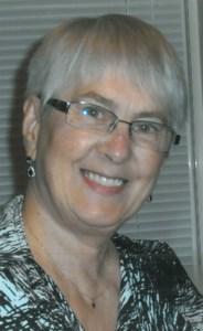 Diane Shirley  Senecal
