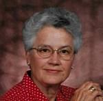 Annette Raab