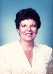 Sheila I.  Kyte