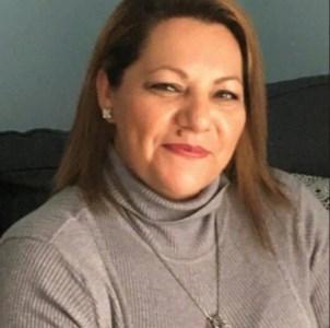 Teresa De Jesus  Ramos