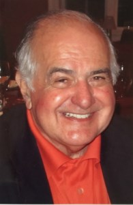 Edward D.  Laraja