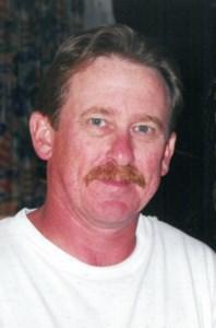 Harley Donald  Moore