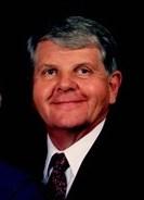 Franklin Barnett