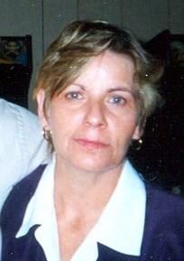 Roberta  McKee