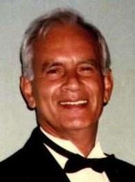 "Roland T.  Hernandez ""Dez"""
