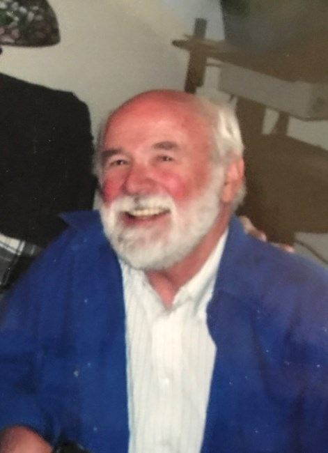 Obituary of Gary Lee Young