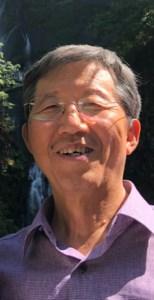 Moo Sup  Han
