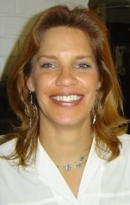 Maureen Ann  Roberts