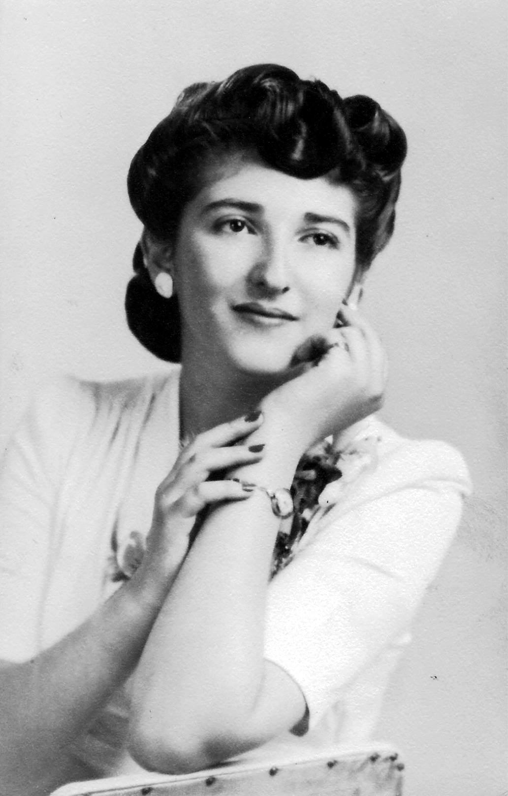 Mildred Gursky  Sablotsky