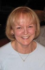 Marguerite Labranche