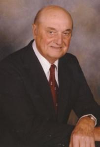 Joseph Lappla  Furno