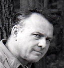 Ernest Leroy  Roberts Jr.