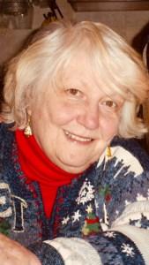 E. Bernadette  Peslak