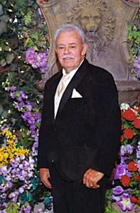 Gabriel  Rivera Rodriguez