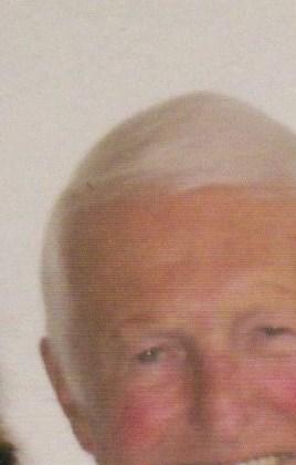 Joe Frank  Bowers Jr.