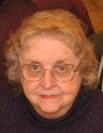 Joanne Oxrider
