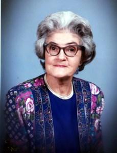 Joyce Elaine  Walker