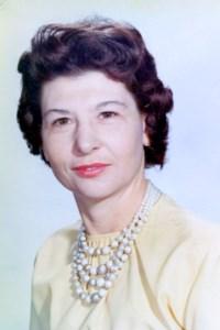 June Ireland  Hasko