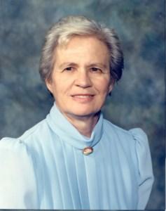 Lenora Isabel  Grooms