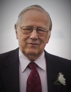 Robert Cox  Milnor