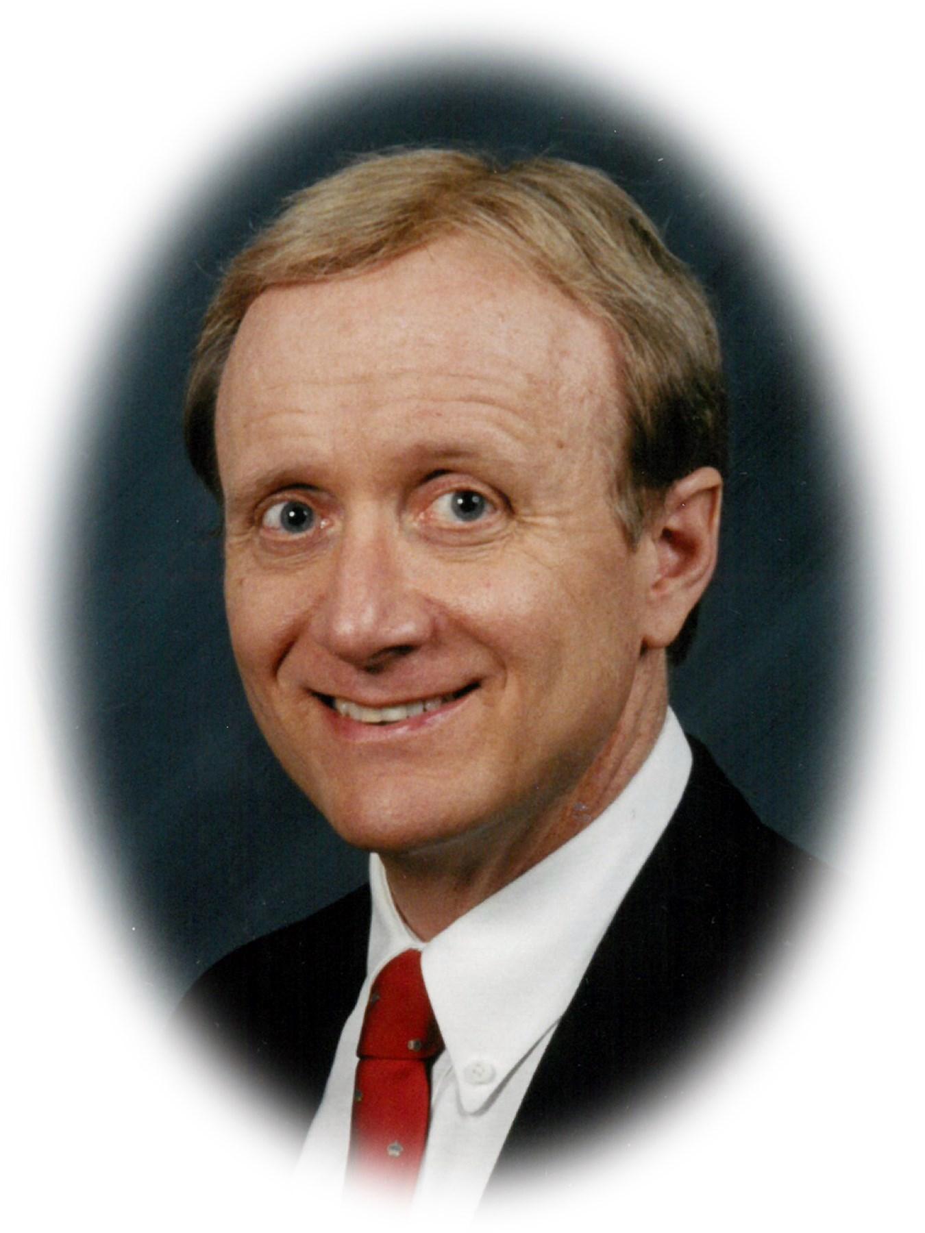 Dr. Robert L.  Maas