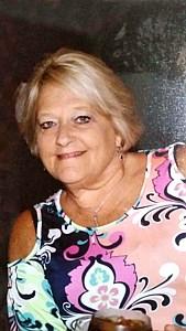 Dora Darlene  Atkins