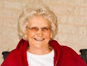 Wanda Jeanne  Bratcher