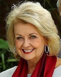 Linda  Medlen