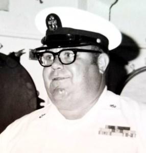 Bert Douglas  Barnes
