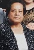 Epifania  Hernandez de Cisneros