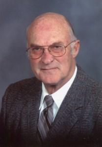 James J.  Roo