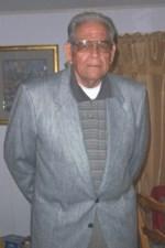 Joseph Fuentes