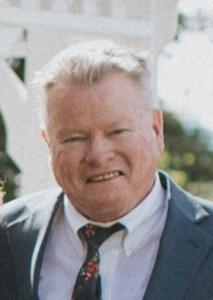 Dennis Wilfred  Gervais