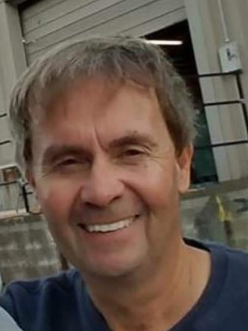 Vaughn Ray Quot Coach Quot York Obituary Beckley Wv