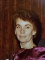 Dorothy Kotarski